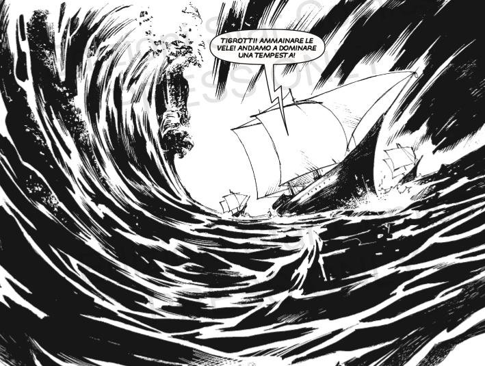 Star Comics_Sandokan_Vol1.fumetto 5_preview