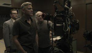 Suburbicon, Clooney torna in sala come regista. La prima clip