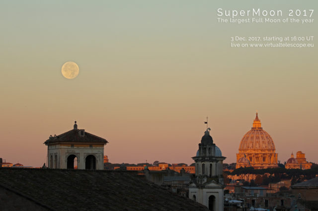 SuperMoon2017_poster-1-640x426