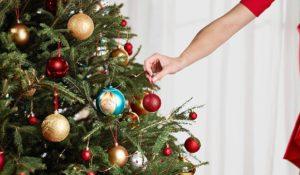Apre il negozio di Natale di Amazon: comincia la corsa ai regali