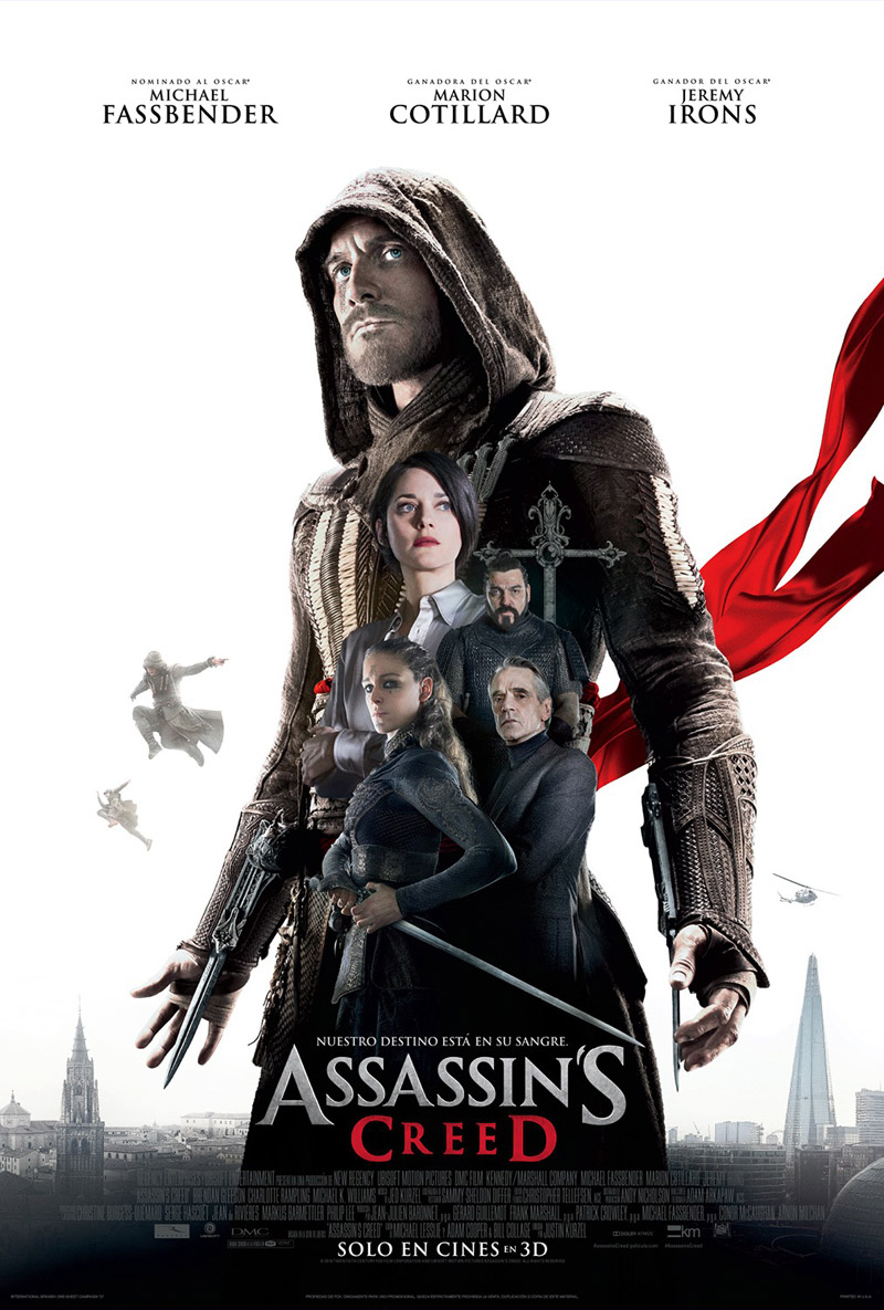 assassin's creed su sky