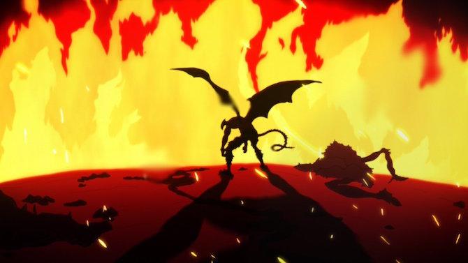 devilman crybaby (1)