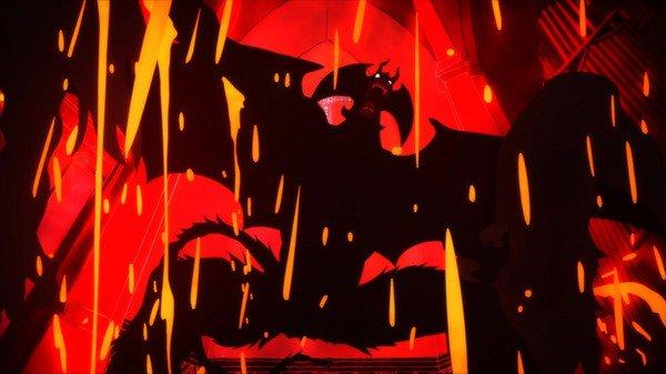 devilman crybaby (3)
