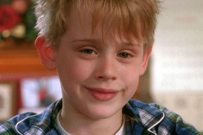 did-kevin-mccallister-from-home-alone-become-jigsaw