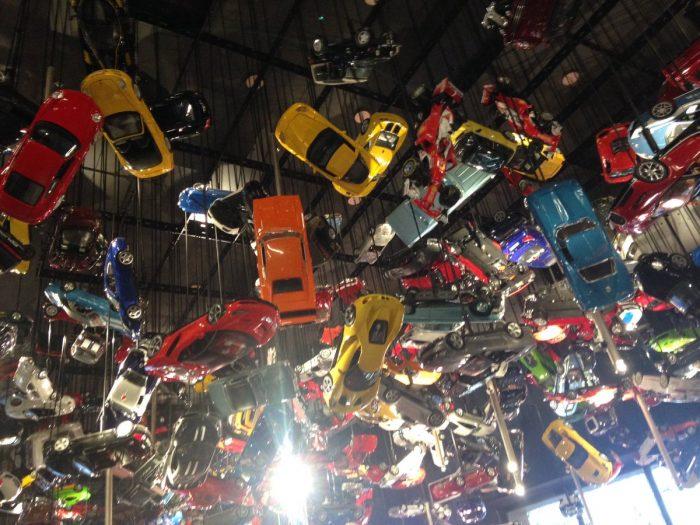 garage italia (3)