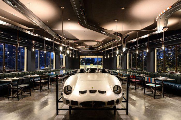 garage italia (4)
