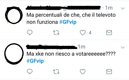 gfvip 1