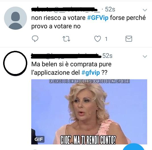 gfvip 2