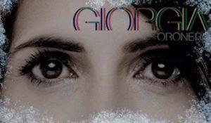 """Marco Mengoni e Giorgia insieme per un duetto """"rompono il ghiaccio"""" con Come Neve"""