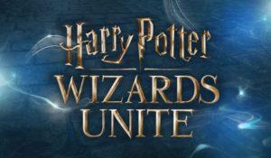 Harry Potter come Pokémon GO: Niantic Labs porta Hogwarts nella realtà