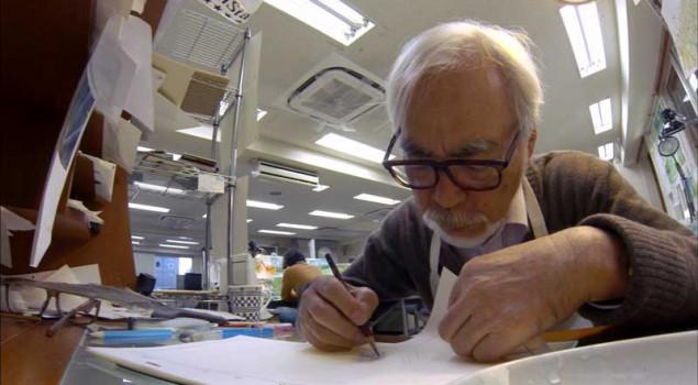 hayao miyazaki (1)