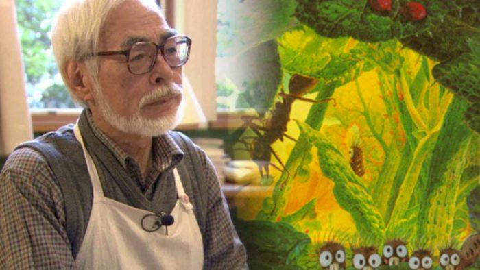 hayao miyazaki (2)