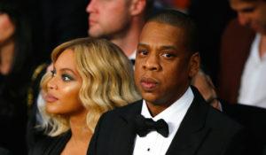 Jay Z senza filtri: il tradimento di Beyoncé e un album in coppia con la moglie