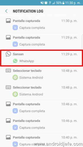 recuperar-notificaciones-eliminadas-whatsapp-notification-log-2-281x500