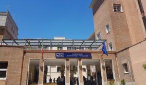 Convegno Aidu, l'edizione di quest'anno tra relazionalità e orientamento
