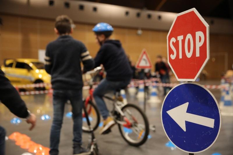 sicurezza_stradale_bambini