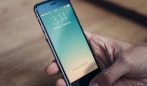 Lo slide to unlock è di Apple, Samsung perde la battaglia del brevetto