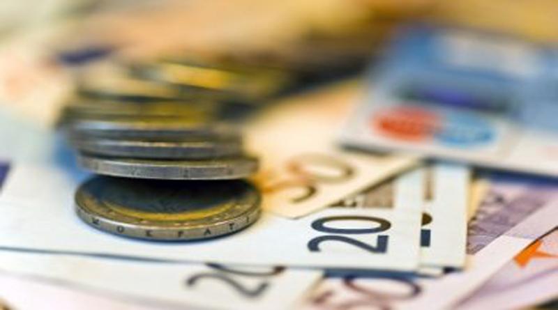 pagare in contanti su amazon