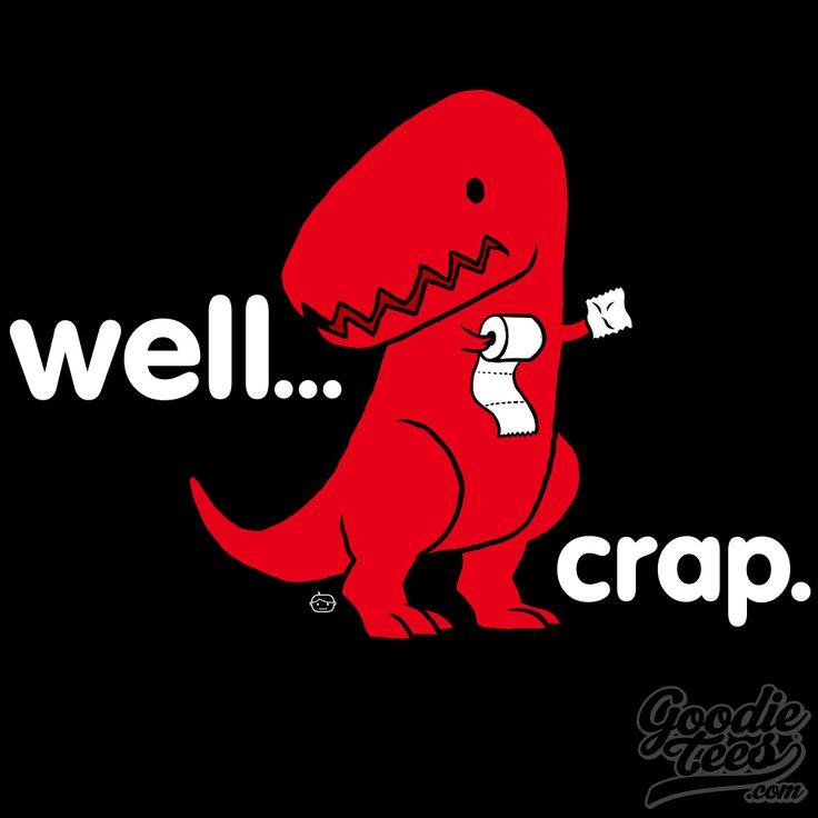 t rex meme (4)