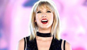 L'amore ritrovato nel nuovo singolo di Taylor Swift, Call it what you want