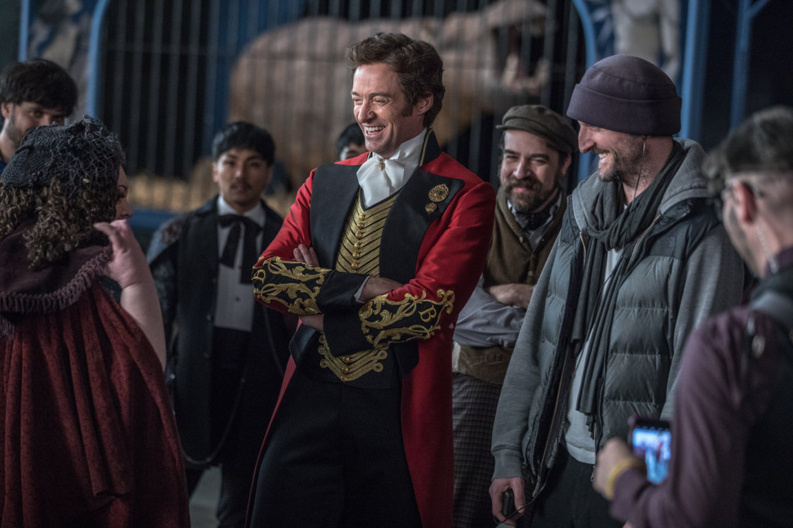 the_greatest_showman (10)
