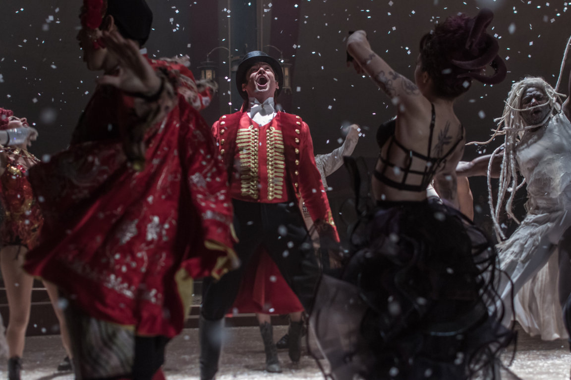 the_greatest_showman (13)