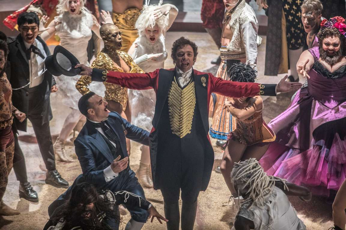 the_greatest_showman (2)