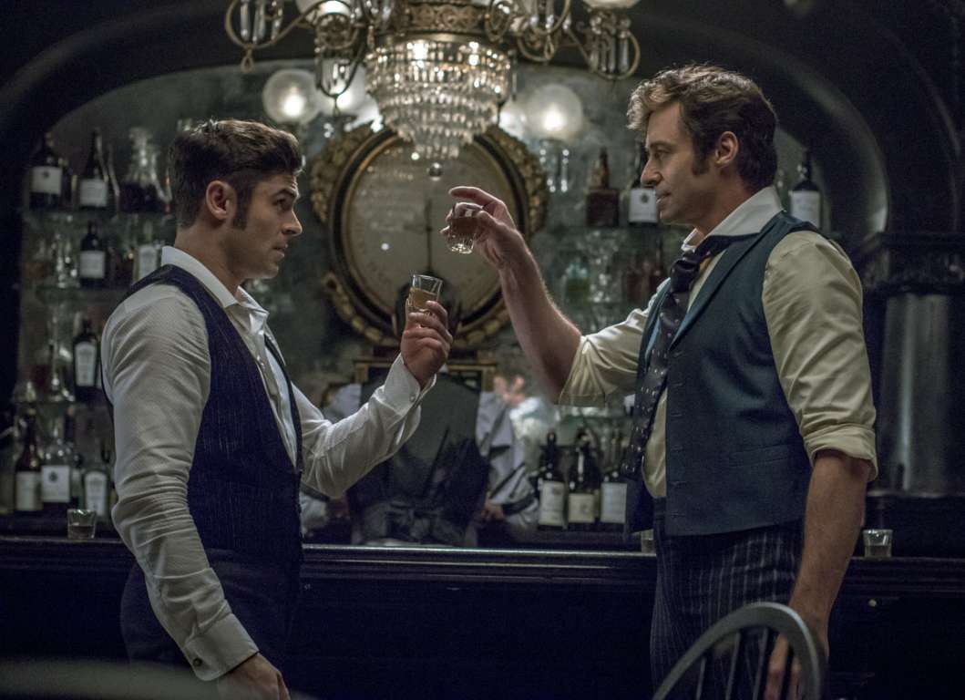 the_greatest_showman (26)