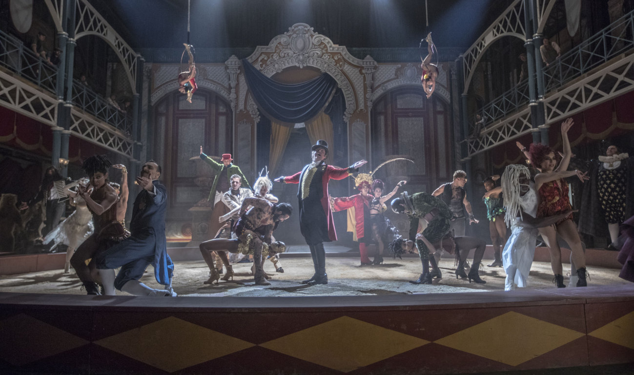the_greatest_showman (3)
