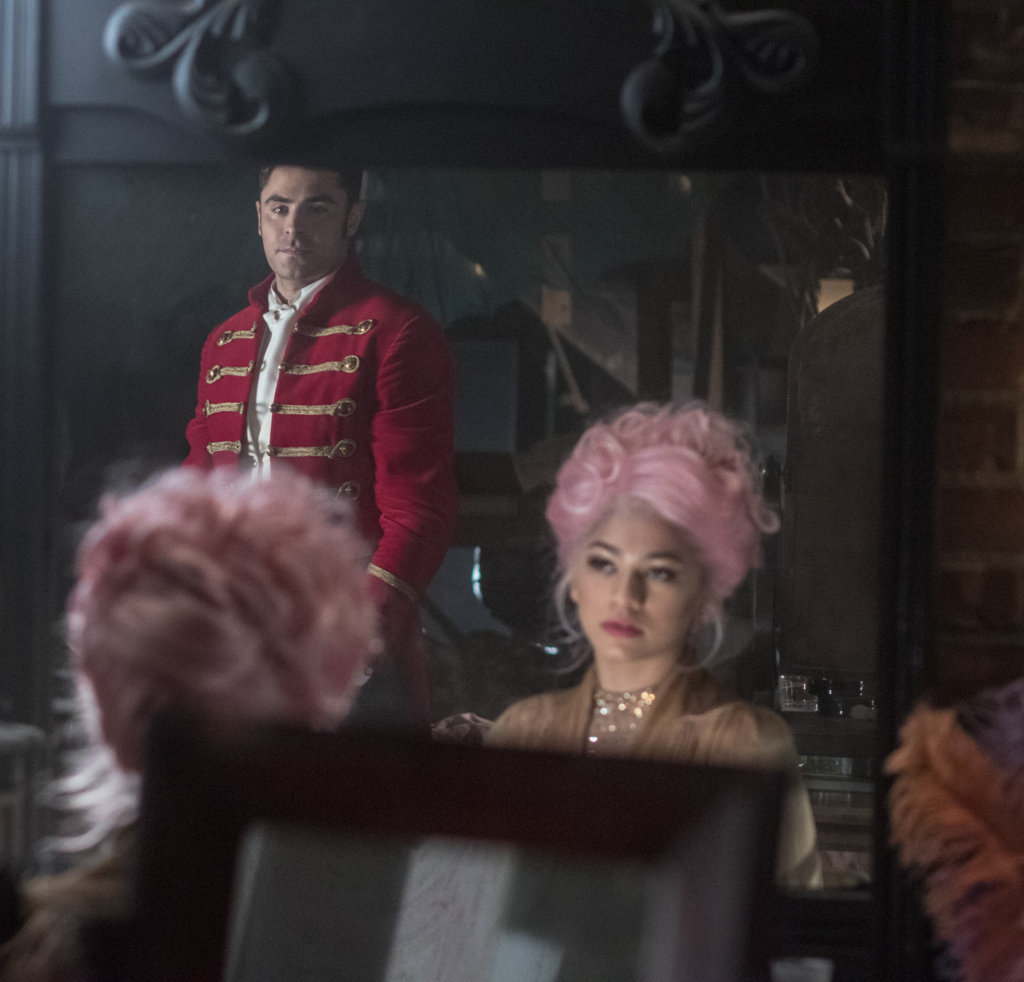 the_greatest_showman (7)