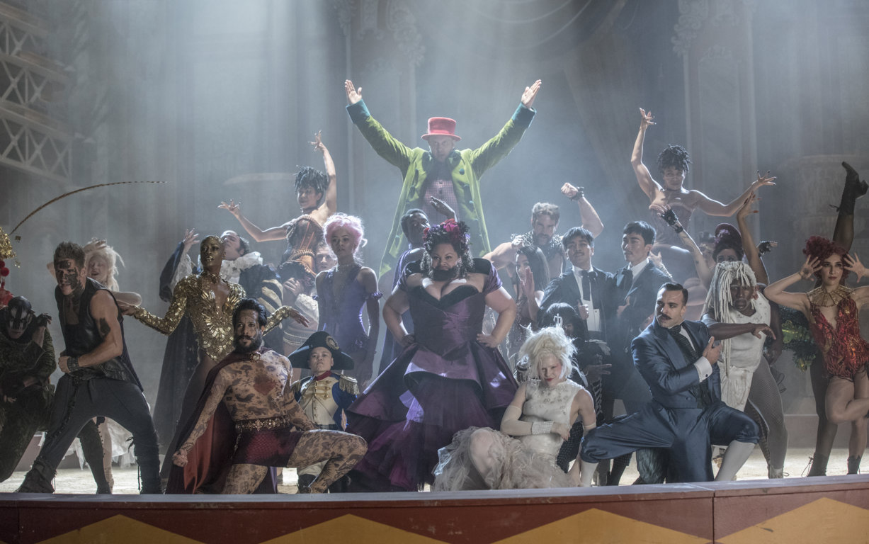the_greatest_showman (8)