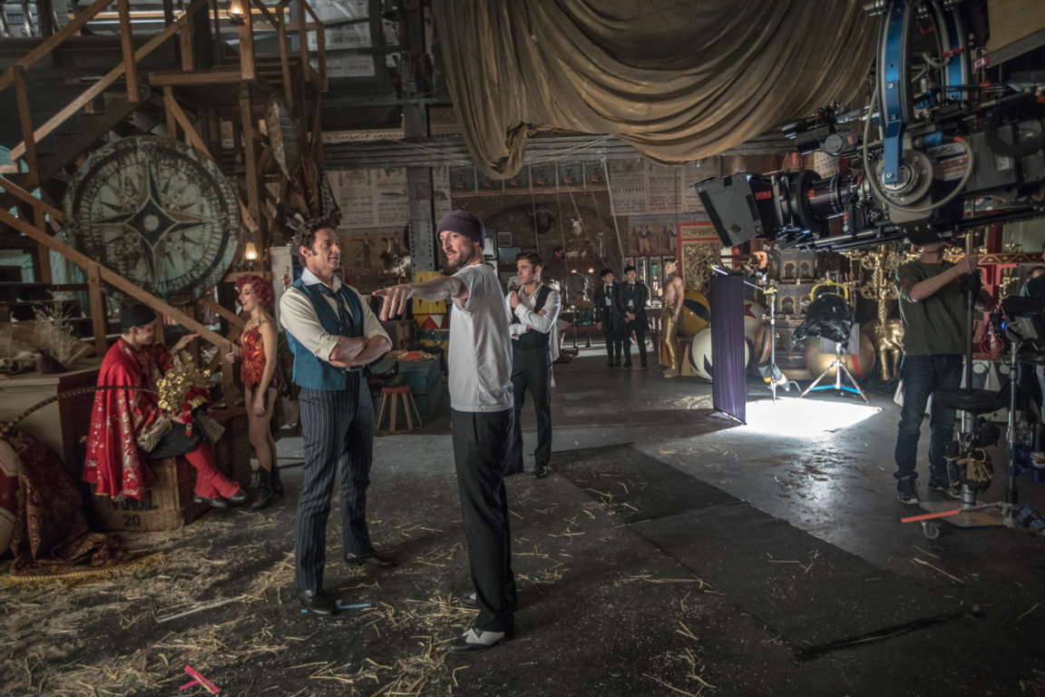 the_greatest_showman (9)