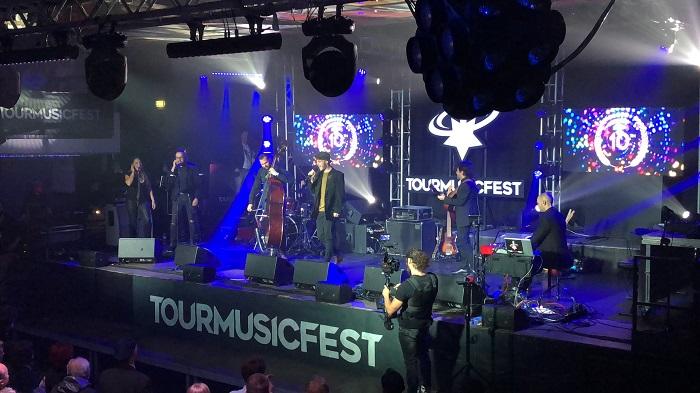 tour music fest (2)