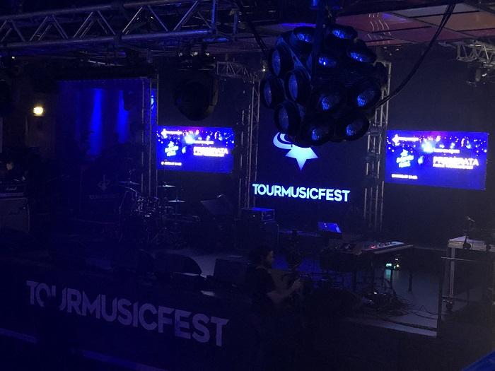 tour music fest (3)