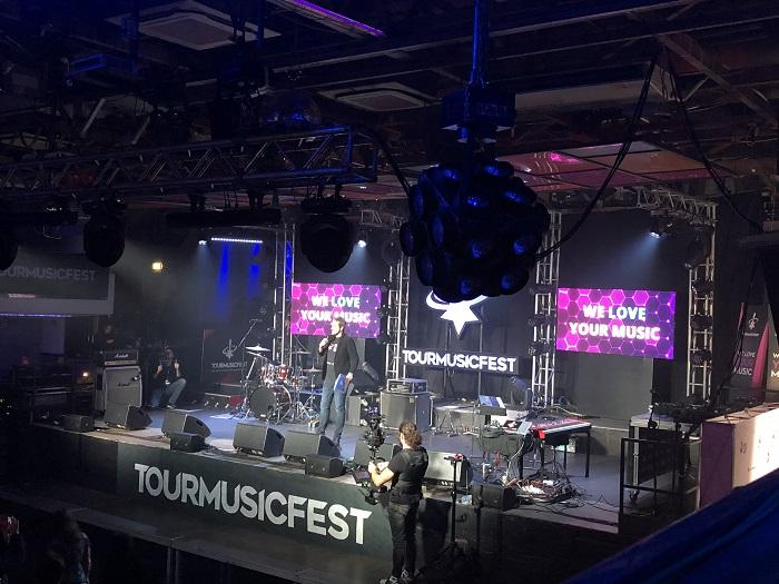 tour music fest (5)