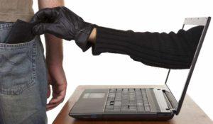 Black Friday e Cyber Monday, occhio alle truffe: ecco come tutelarsi