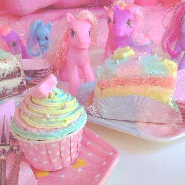 unicorn café bangkok (17)