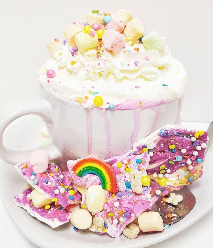 unicorn café bangkok (9)