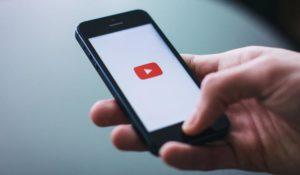 Anche su Youtube arrivano le storie, la piattaforma lancia Reels