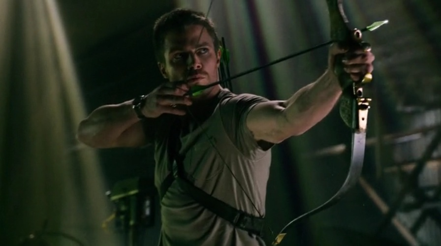 Arrow-immagine