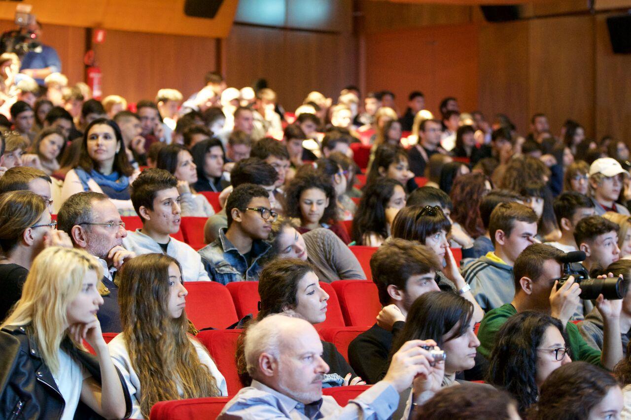 Il cinema italiano perde il suo appeal, nel 2017 diminuiti gli spettatori