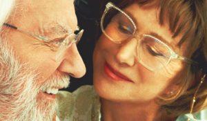 Ella & John, il film di Paolo Virzì al cinema dal 18 gennaio