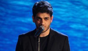 Mirkoeilcane a Sanremo 2018, la vittoria del cantautore romano – VIDEO
