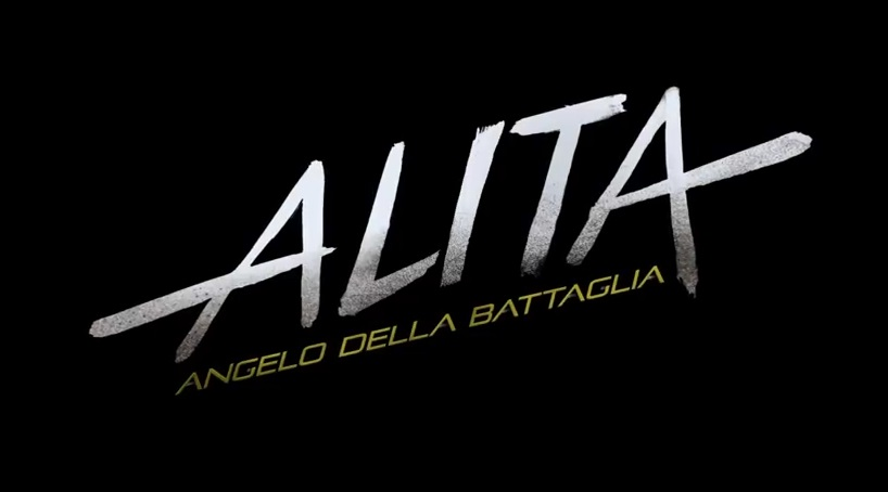 alita (3)
