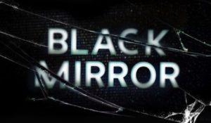 Black Mirror 4, tutta la serie disponibile su Netflix