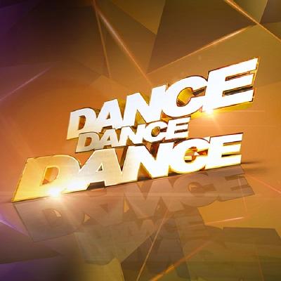 conduttori di dance dance dance 2