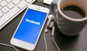 Facebook – Universal Music: l'accordo che sfida YouTube