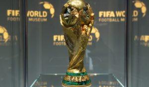 Mondiali 2018, orfani dell'Italia e su Mediaset