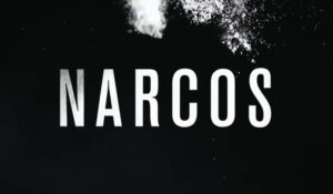 Netflix annuncia la quarta stagione di Narcos