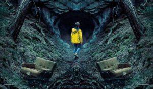 """Fantasy, horror e thriller nella nuova serie di Netflix """"Dark"""""""